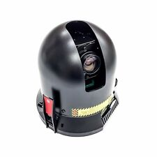 Pelco DD53CBW Spectra III PTZ Camera