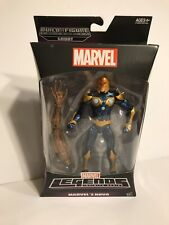 Marvel Legends Marvel?s Nova Guardians Of The Galaxy Wave 2014 Hasbro