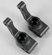 RPM Stampede Rustler Rear Bearing Carrier New Free Fast Shipping