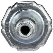 Delphi FA0004 Oil Pressure Sender