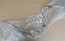 Ford Transit Schlauchrohrleitung Klimaanlage Ford-Finis 1070343 - 97VW-19N651-CE