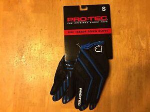 car racing utility hard knuckle gloves.. Fencing sports Cycling  Biking