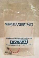 Hobart Switch & Connector Assy for 1860 Scale Qty 1 Nos Oem 00-255255-00001