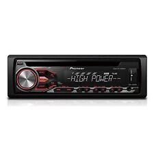 Autoradio Pioneer Deh-4800fd 4x100w