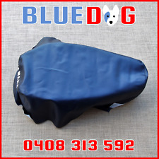 YAMAHA IT175 D E F 1977 1978 1979 SEAT COVER **Aust Stock** YP120