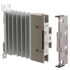 1 x Omron G3PB-215B-VD Solid State Relay, AC 100-240V @ 15 Amp, 12-24VDC Control