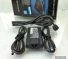 HP 65W Slim Travel Netzteil, AX727AA für EliteBook Folio 13 ProBook 470, 650 NEU