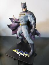 Kotobukiya Comics Batman from DC Universe Rebirth Artfx+ Statue~