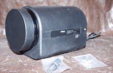 "Bosch Ltc 3293/40 - 20x Zoom Lens - 1/2"" Auto Iris 12-240mm - F1.6 - C Mount"