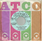 Persuaders Best Thing That Ever Happened To Me 1974 Northern Soul Promo 45