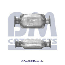 CATALYTIC CONVERTER / CAT FOR ROVER BM80005 EURO 2