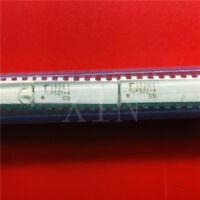 10PCS TLP521-4GB Encapsulation:DIP-16