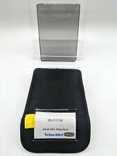 "Schneider Optics 4x5.65"" Circular True Polarizer Glass Filter # 68-013156"
