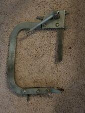 Antique/Valve Spring Compressor Tool~USA Made~Great Shape~On Rare Side