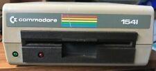 "Commodore 1541 5.25"" Floppy Drive."