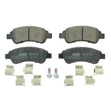 Brake Pads Brake Pads Jurid 573030Jc