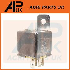 Case International 5120 5130 5140 5150 5220 Tractor Headlight Headlamp Relay
