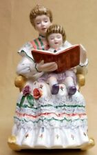 LEFTON MUSICAL, MOTHER AND CHILD READING,  ITEM 11235