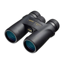 Nikon Monarch 7 8x42 ATB Binoculars Waterproof Fogproof (7548)