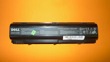 Dell Inspiron 1300 B120 B130 B1300 & Latitude 120L 29Wh Laptop Battery HD438