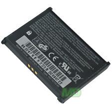 New Palm Pre Standard Replacement Battery Original 1150mah 3443Ww Bp1 Oem