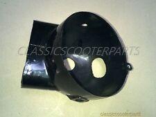 Honda head light housing bucket CT70 CL70 SS50 S90 IMPERFECT Pls READ !! C0002