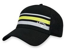 Mesh Golf Visors & Hats