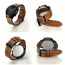 Samsung Gear S3 Classic Accessories Official Samsung Gear S3 Frontier Bands