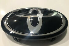 53141-42020 Oem Toyota C-Hr Rav4 Avalon Corolla Highlander Emblems