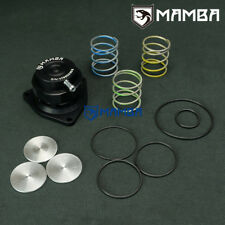 MAMBA Adjustable Turbo Blow Off Valve BOV for Mitsubishi VOLVO Dodge Neon SRT-4
