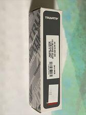 TRUVATIV POWER SPLINE BB / 68X113mm / ENGLISH THREAD