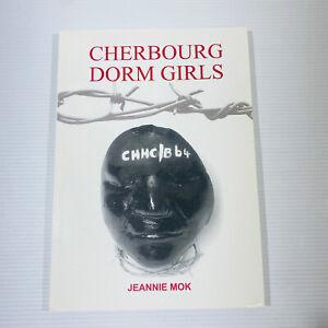 Cherbourg Dorm Girls PB Book 2005 Signed J Mok Aboriginal Stolen Generation QLD