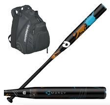 2019 DeMarini Mercy ASA Slowpitch Softball Bat + Free Backpack!