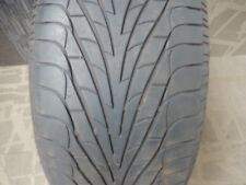 Goodyear Wrangler F1 255/50 R19 255 50 19 M+S Tire 5mm Tread Aprrox 19inch 19""