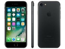 Apple iPhone 7 32GB, NEGRO.