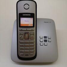 Siemens Gigaset C385 C 385 schnurloses Telefon mit AB