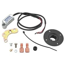Electronic Ignition module Lumenition Magnetronic System 4 Cylinder 43D4 , 45D4
