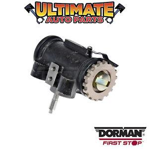 Dorman: W610197 - Drum Brake Wheel Cylinder
