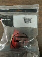 """Truck-Lite (1075) Beehive Clearance and Marker Lamp 2.5"""""""