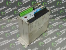 Used Dynapar Fv2-0-S Frequency to Voltage Converter without Option Board Fv20S