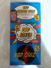 Professor Puzzle Matchbox Multipack Cards for Dads