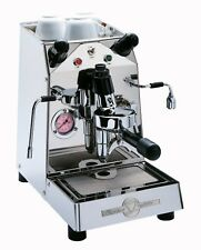 BFC levetta macchina da caffè espresso faema e61 brühkopf espresso perfetto