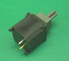 Used Sony MCI JH-114 JH-24 Pinch Roller Solenoid Assy JD