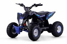 1300w 48v Electric ATV LITHIUM BATTERY Powered ride on toys kid power wheels