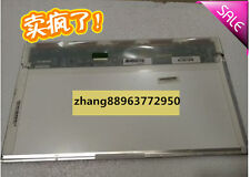 HSD160PHW1-B00 HSD160PHW1 B00 fit LTN160AT06 Screen for ASUS N61VG N61Jzhang88