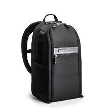 Think Tank Photo Backpack Bag Urban Approach 15 TT853