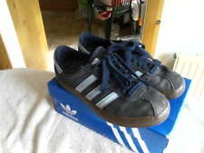 adidas Skate from 2010 UK7 - 80s casuals