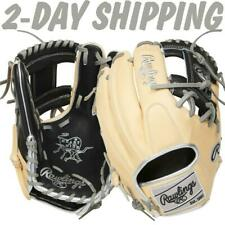 "RAWLINGS Heart of the Hide 11.75"" R2G Infield Glove LIndor PRORFL12 *2-DAY SHIP*"