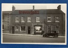 More details for dolphin hotel motor car wincanton rp pc unused z700