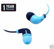 ZEBRONICS EM750 Headphone earphone headset with Stereo In-Ear MIC with warranty